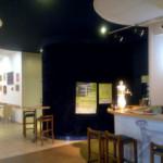 Wnętrza restauracji czy taktyka na przyciągniecie kolejnych klientów ?