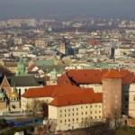 śmiałe krakowskie inwestycje