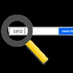Specjalista w dziedzinie pozycjonowania zbuduje pasującapodejście do twojego interesu w wyszukiwarce.