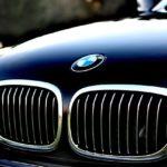 Kompetentny, autoryzowany warsztat BMW i MINI – czym powinien się cechować?