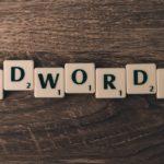 Ekspert  w dziedzinie kampani Adwords wspomoże i doszlifuje odpowiednią podejście do twojego interesu.